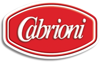 Cabrioni