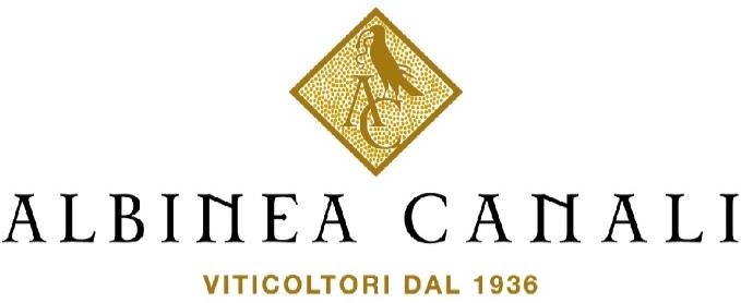 Cantina Albinea Canali