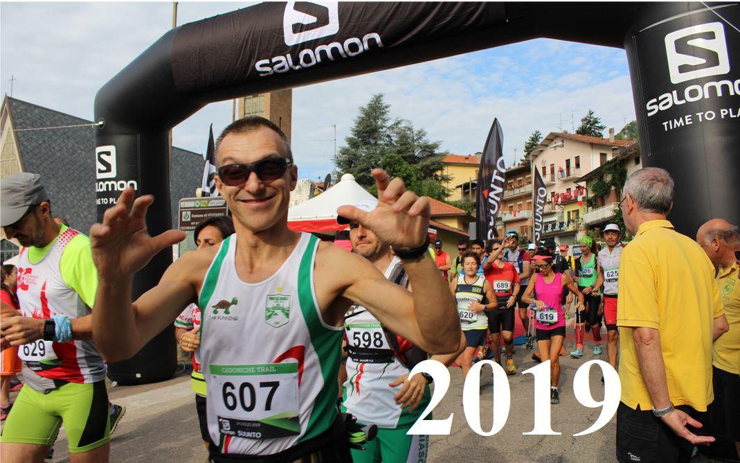 Ecomaratona 2019