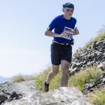 EcomaratonaDSC_8368