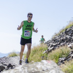 EcomaratonaDSC_8370
