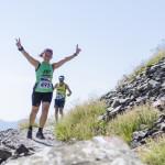 EcomaratonaDSC_8372