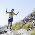 EcomaratonaDSC_8374
