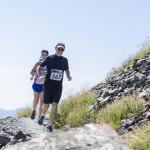 EcomaratonaDSC_8377