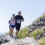 EcomaratonaDSC_8378