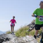 EcomaratonaDSC_8380