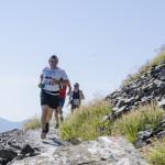 EcomaratonaDSC_8382