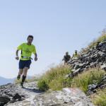 EcomaratonaDSC_8386