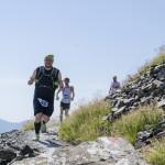 EcomaratonaDSC_8389