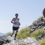 EcomaratonaDSC_8391