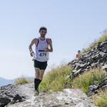 EcomaratonaDSC_8392
