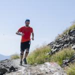 EcomaratonaDSC_8394