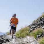 EcomaratonaDSC_8396