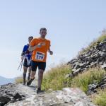 EcomaratonaDSC_8397