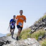 EcomaratonaDSC_8398