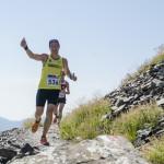EcomaratonaDSC_8400