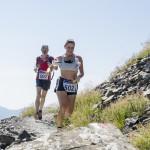 EcomaratonaDSC_8404