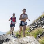 EcomaratonaDSC_8405