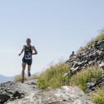 EcomaratonaDSC_8406