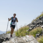 EcomaratonaDSC_8408