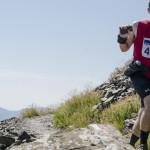 EcomaratonaDSC_8409
