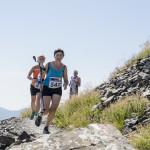 EcomaratonaDSC_8410