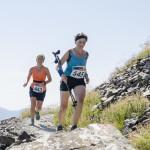 EcomaratonaDSC_8412