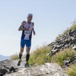 EcomaratonaDSC_8415