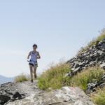 EcomaratonaDSC_8416
