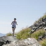 EcomaratonaDSC_8417