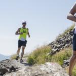 EcomaratonaDSC_8419