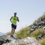 EcomaratonaDSC_8420