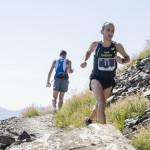 EcomaratonaDSC_8421