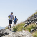 EcomaratonaDSC_8426