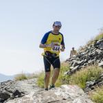 EcomaratonaDSC_8428