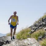 EcomaratonaDSC_8430