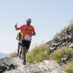 EcomaratonaDSC_8434