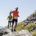 EcomaratonaDSC_8435