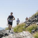 EcomaratonaDSC_8439