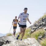 EcomaratonaDSC_8441