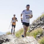 EcomaratonaDSC_8442
