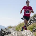 EcomaratonaDSC_8446