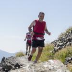 EcomaratonaDSC_8453