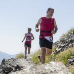 EcomaratonaDSC_8454