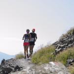EcomaratonaDSC_8462