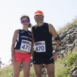 EcomaratonaDSC_8463