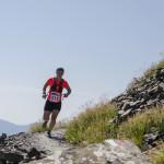 EcomaratonaDSC_8469