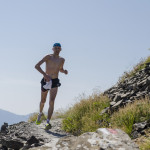 EcomaratonaDSC_8474