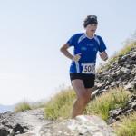 EcomaratonaDSC_8477