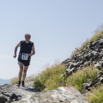 EcomaratonaDSC_8478
